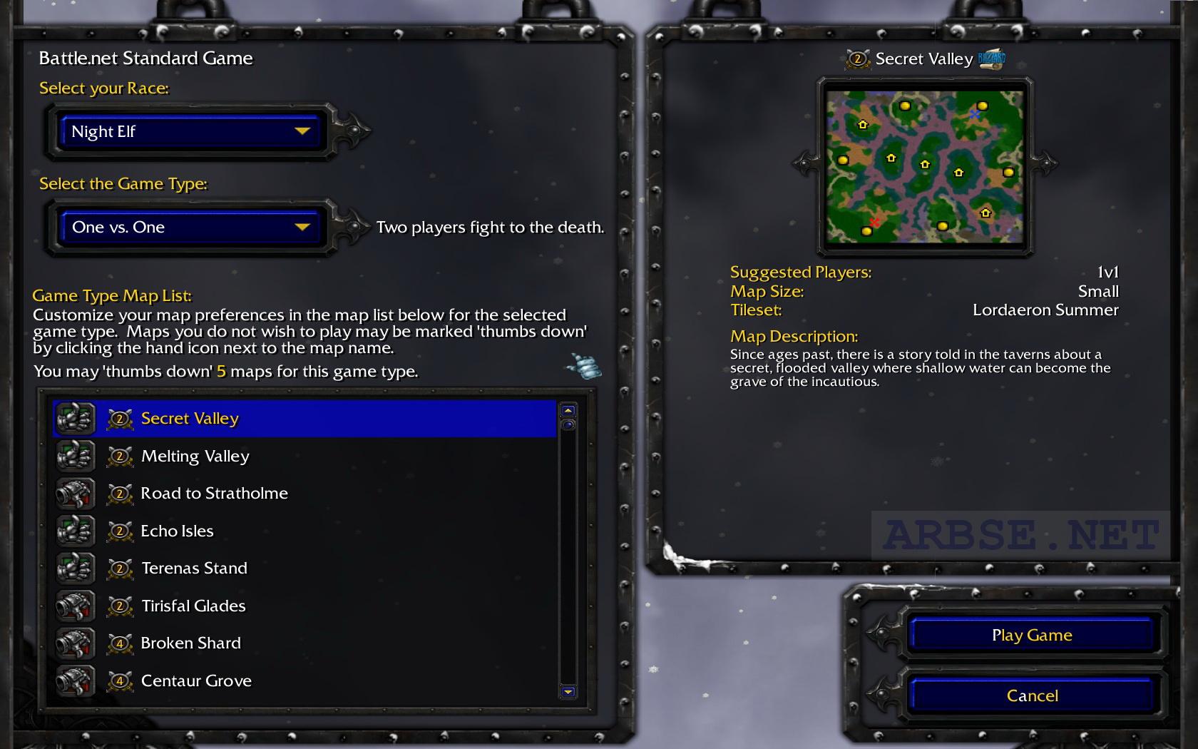 Все об игре warcraft ii : battle net edition, форум, обзор, отзывы, оценка игроков и редакции, чит коды, прохождение