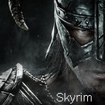 ������ The Elder Scrolls 5: Skyrim
