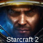 ������ Starcraft 2: Wings of Liberty