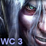 Купить Warcraft 3: The Frozen Throne
