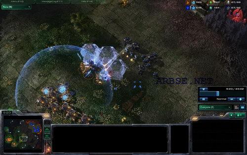 список популярных компьютерных игр квест