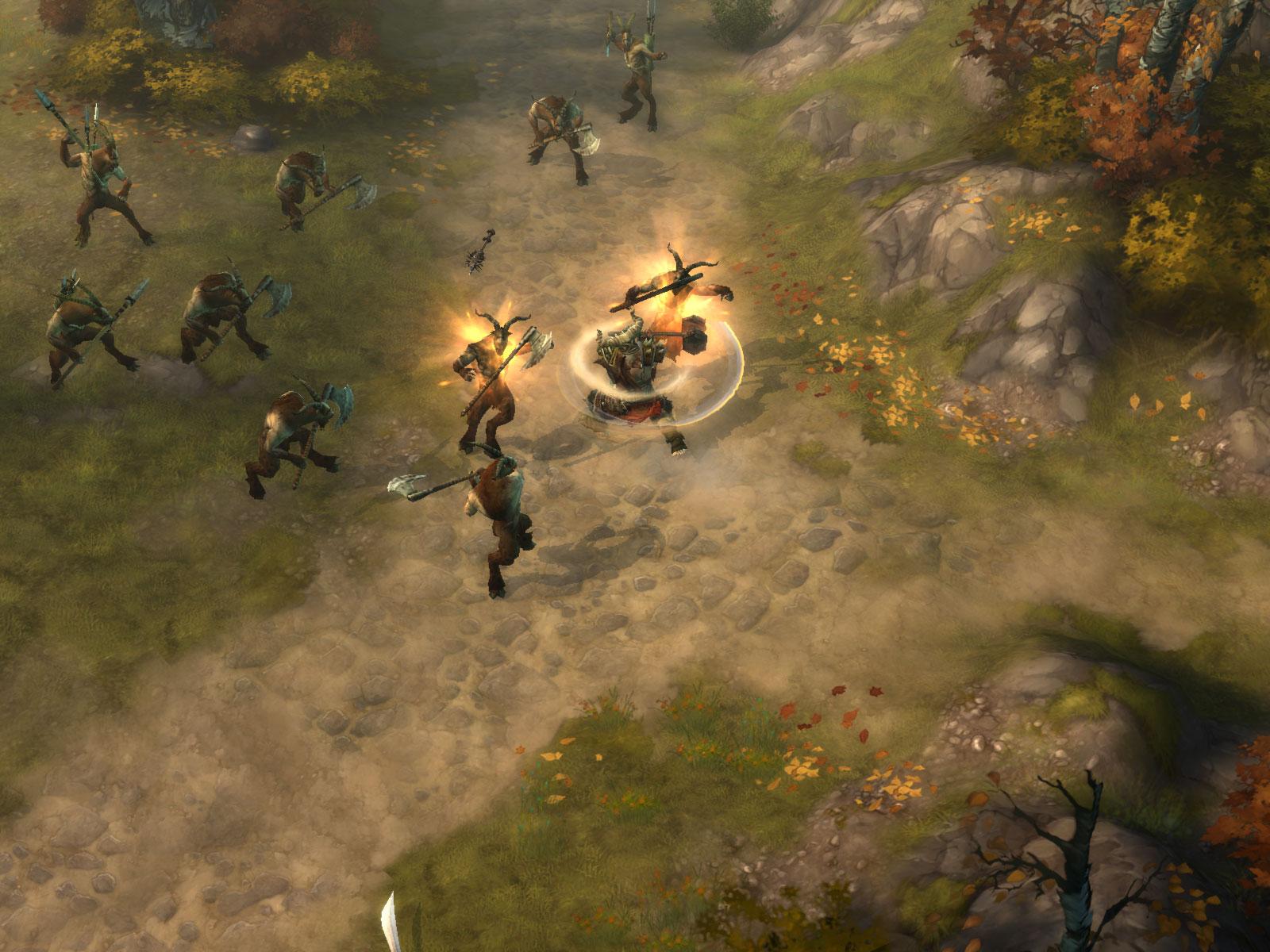 Diablo 3 xbox 360 nudepatch baixar nude clip