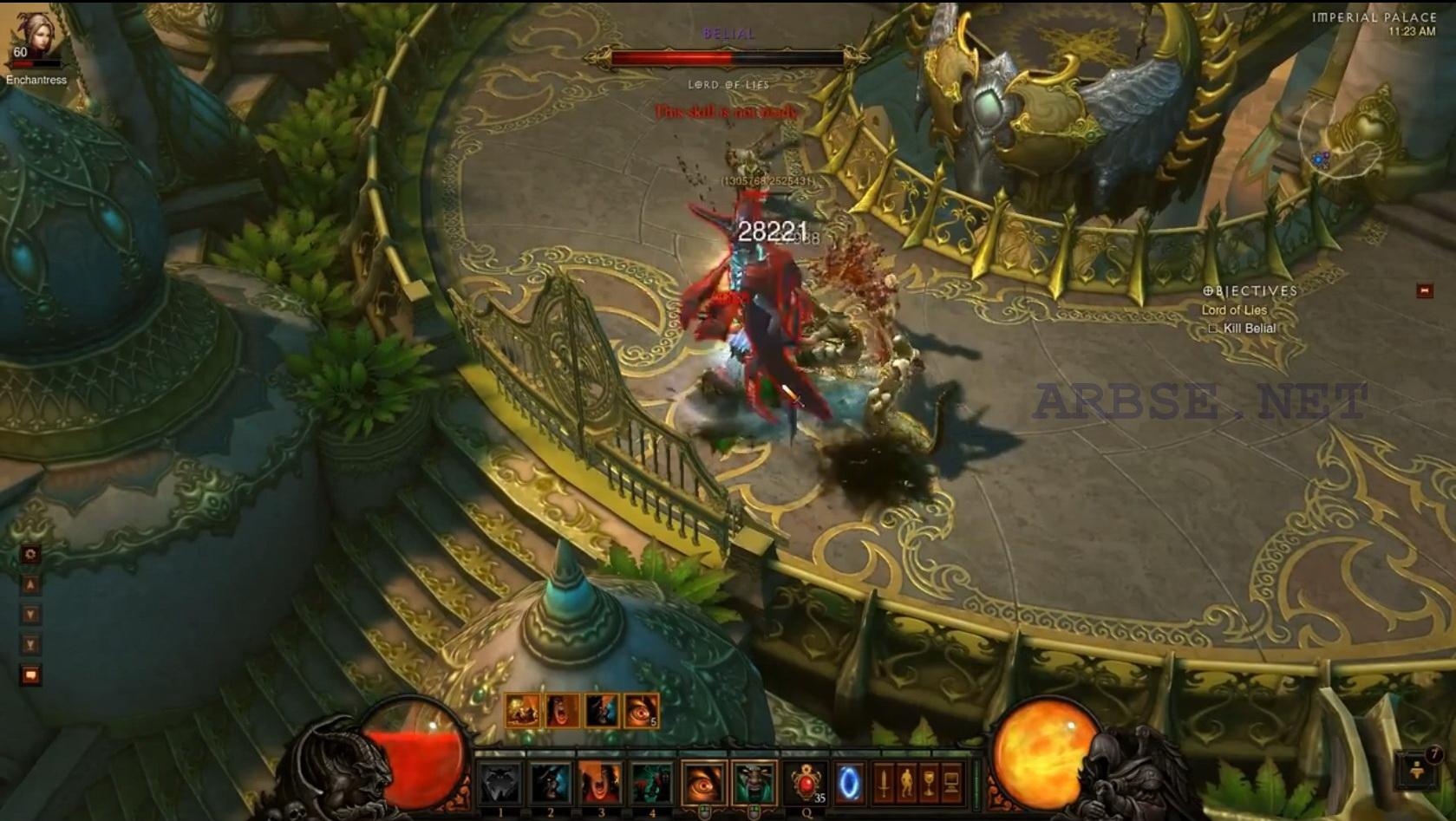 Diablo 3 Репак Торрент