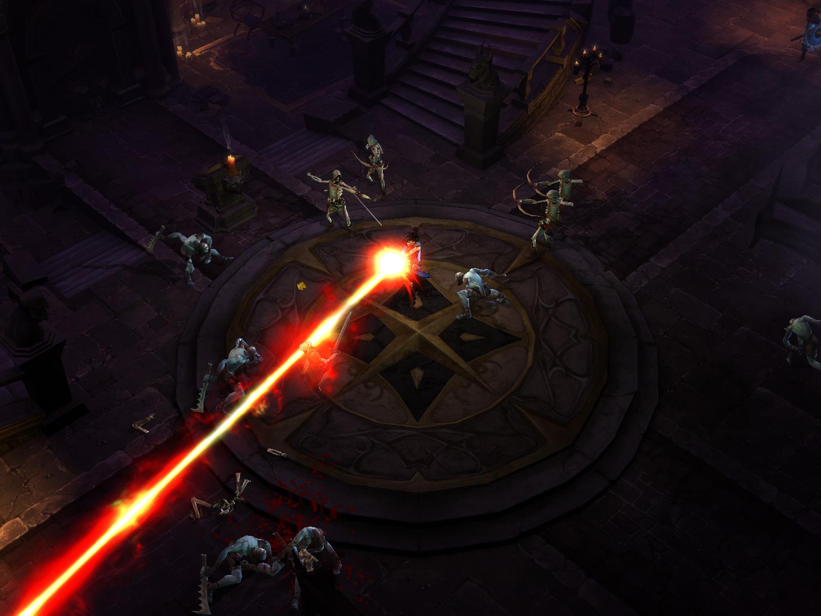 Oblivion Skyrim Дата Выхода