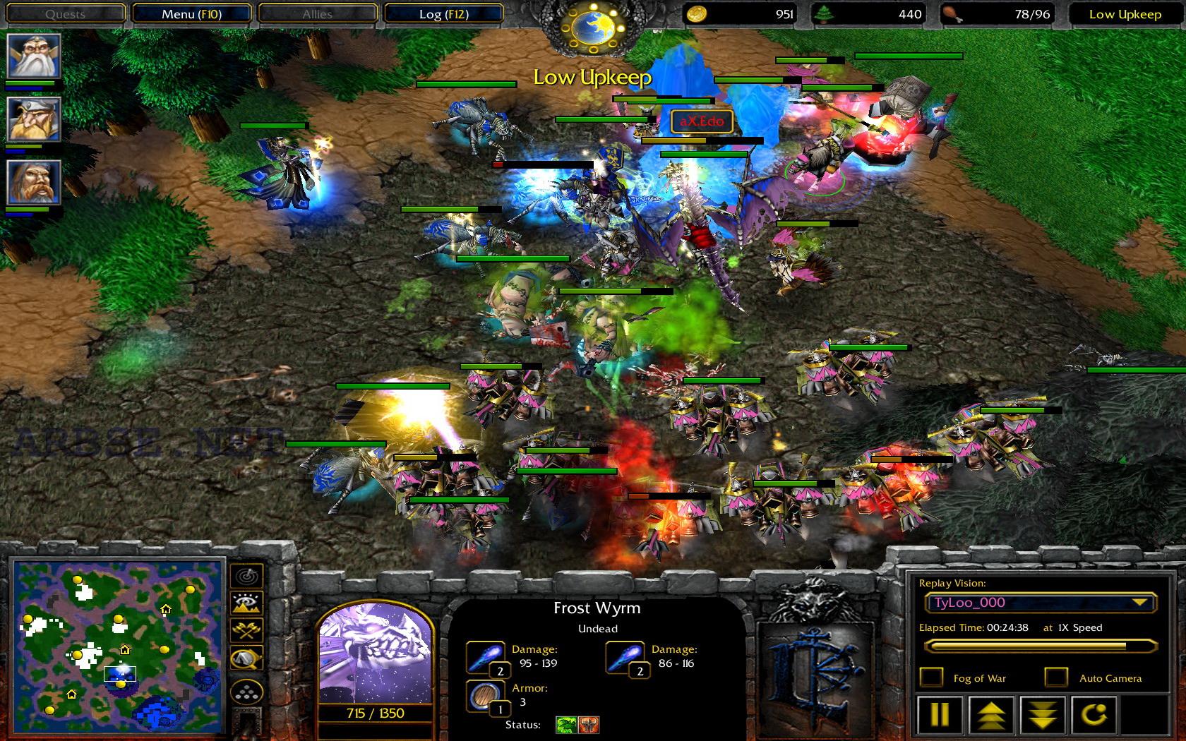 World of warcraft download game full