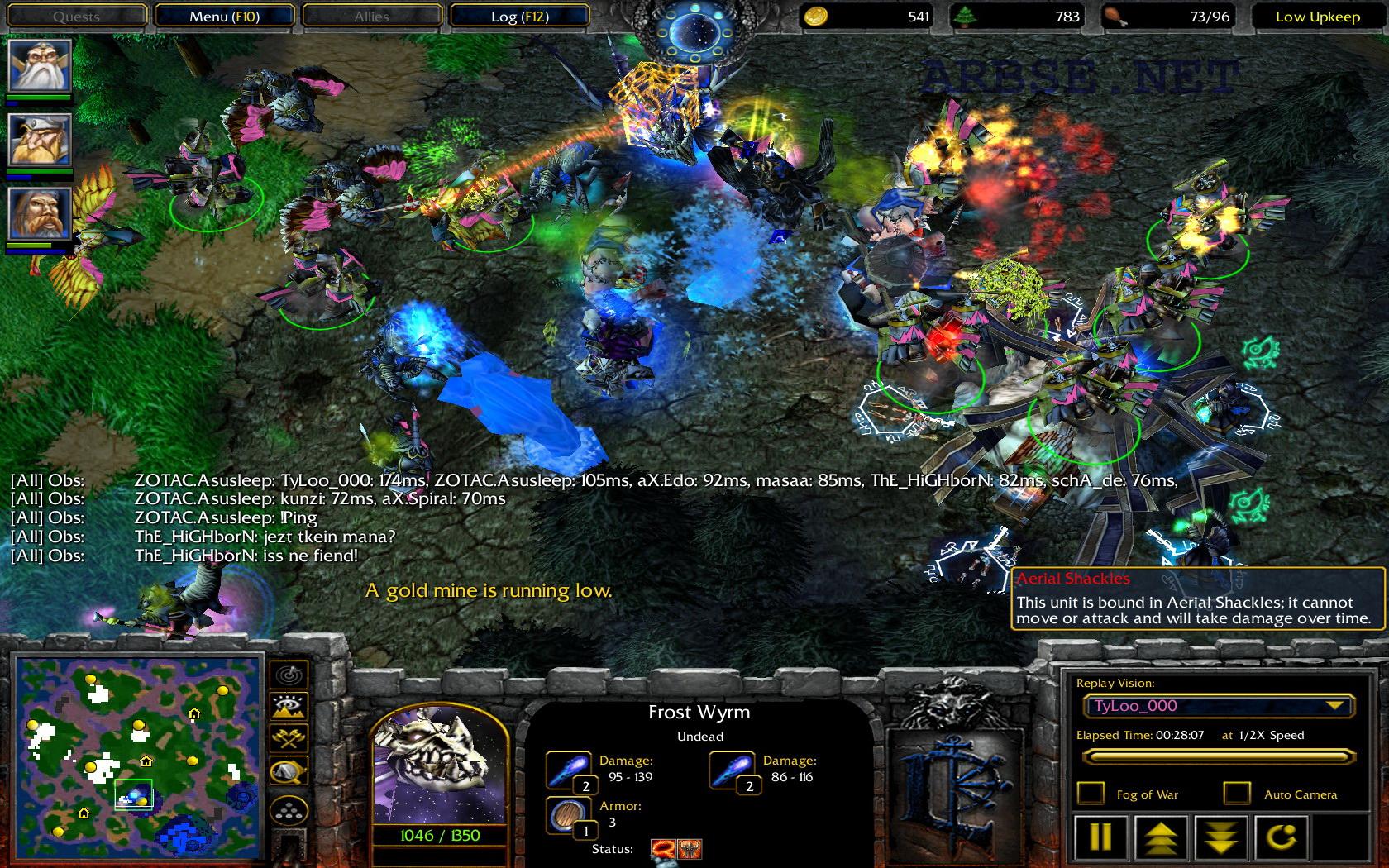 Скачать Rpg Карты для Warcraft 3