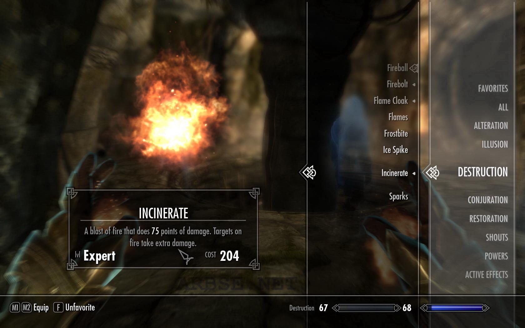 Легендарный навык The Elder Scrolls Wiki FANDOM powered by 25
