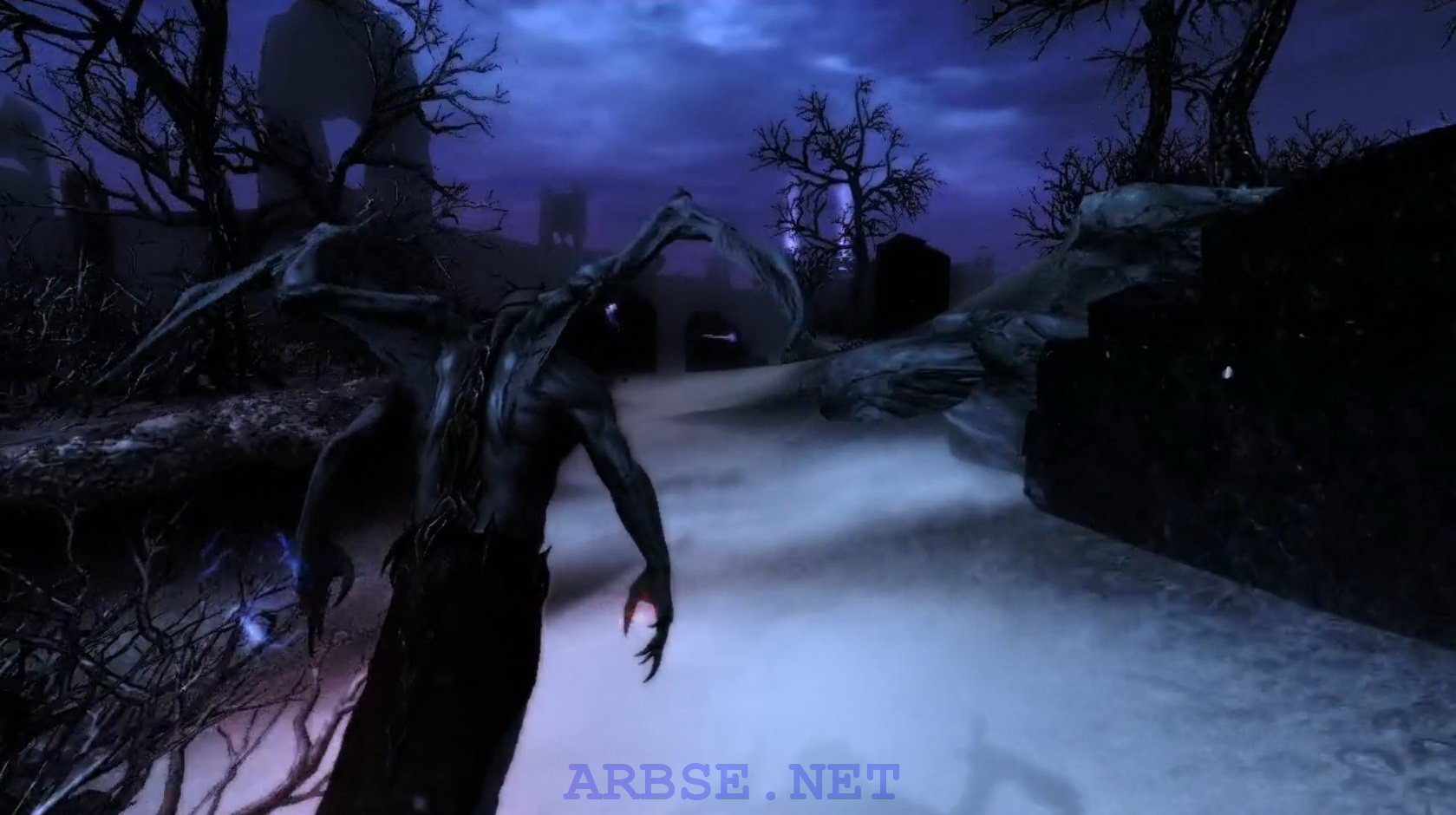 Skyrim Dawnguard Xbox 360 Download Usb