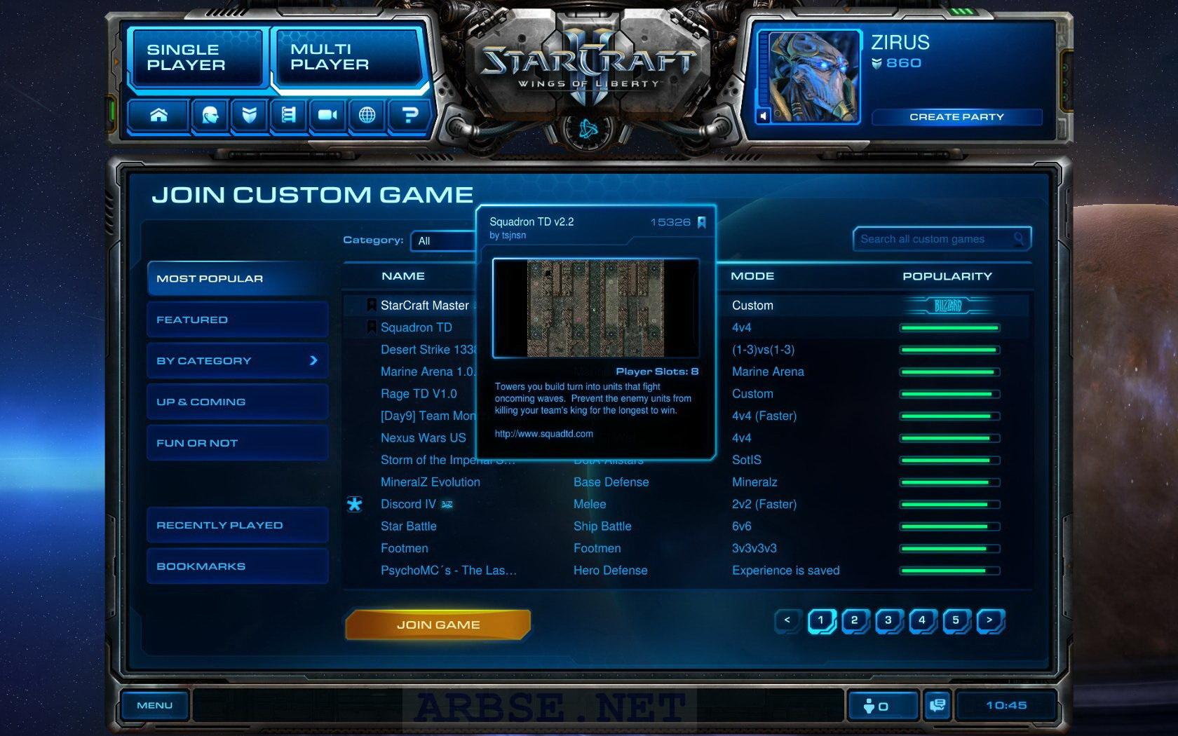 Как играть в свои карты в starcraft 2 играть в карты бесплатно смс и регистрации