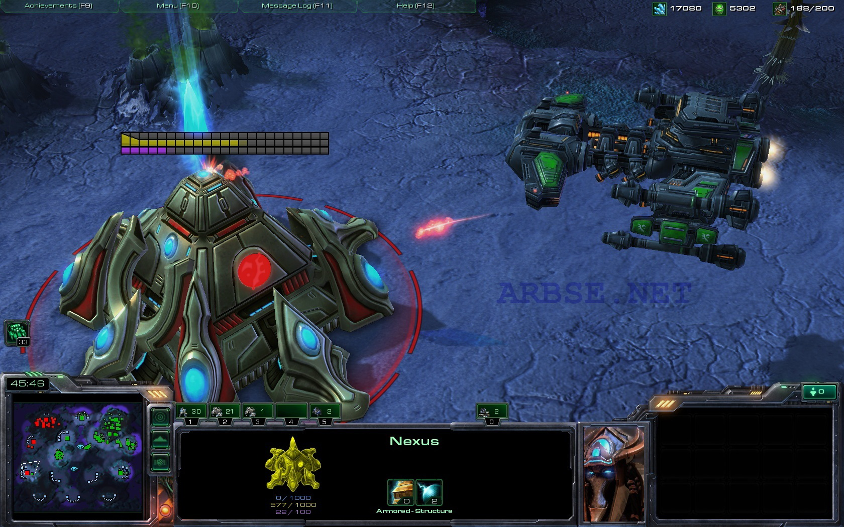 starcraft_2_patch_05.jpg
