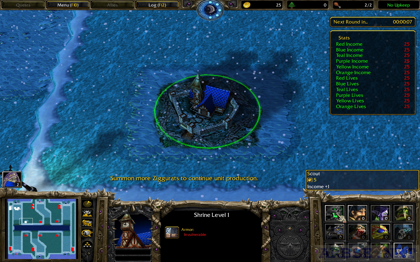 Download map warcraft 3 porn smut pictures