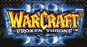 CD key Warcraft 3
