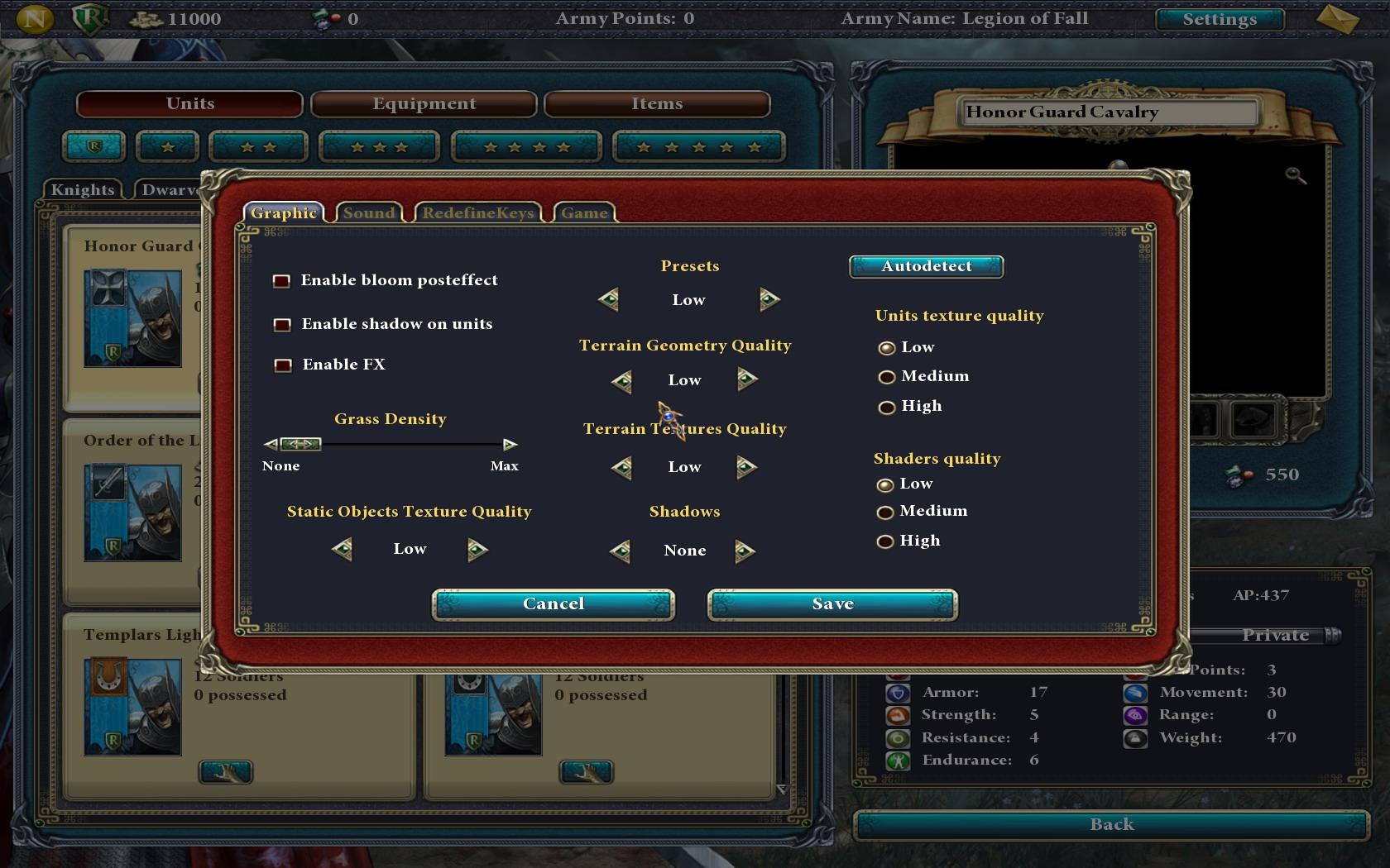 Warcraft 3 Карты Tower Defence